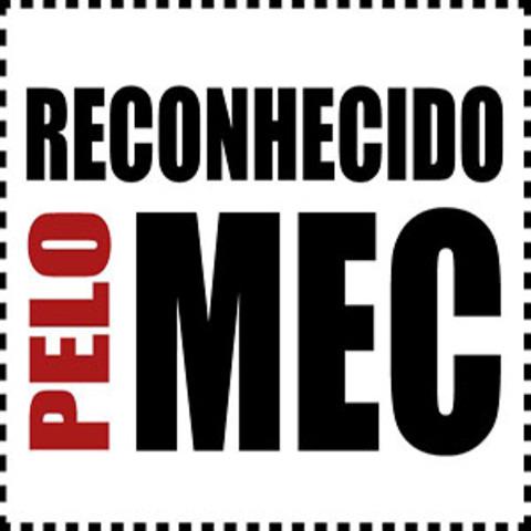 Publicação de Documento aprovado pelo MEC