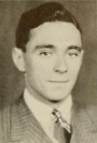 Jerome Bruner (Conductivismo)