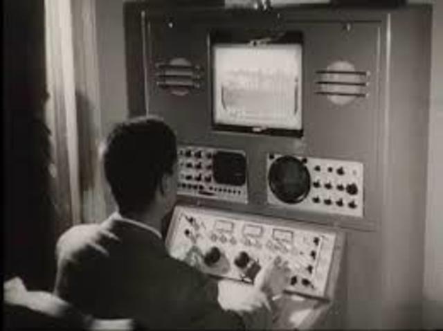 Fonovision