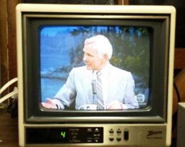 Televisión Avanzada