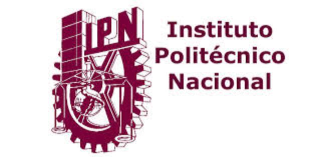Fundación del IPN