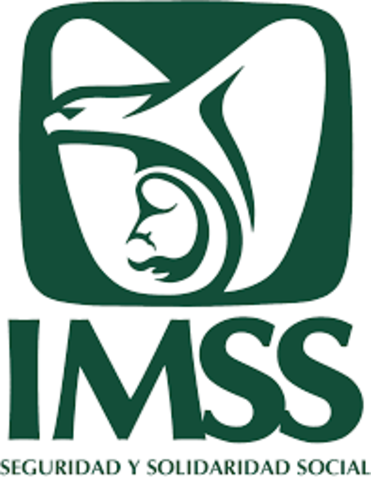 Creación del IMSS