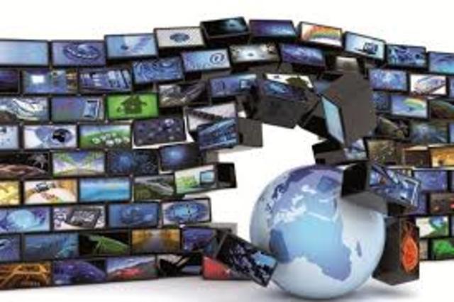 Televisión analógica