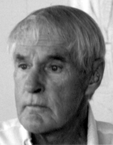 Timothy Leary (Psicología Transpersonal)