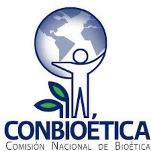 Creación de CONBIOÉTICA en México