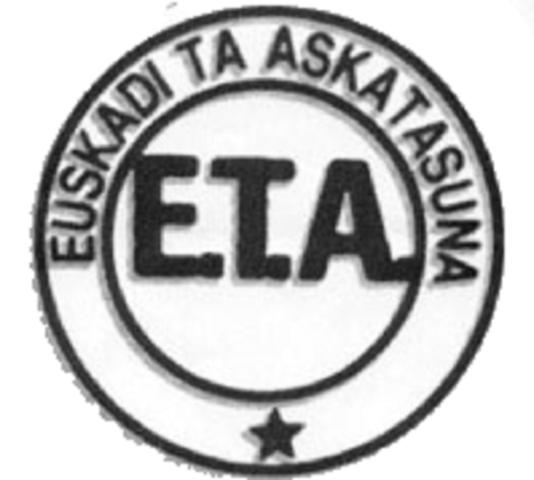 Aparición de ETA