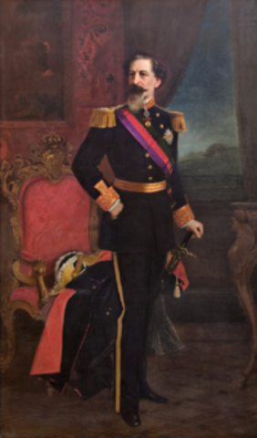 2ª metade do século XIX