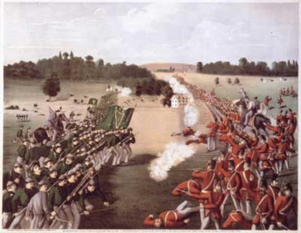 Confederation Revived