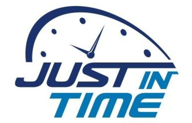 """Método """"Just In Time"""""""