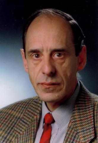 Герберт Глейтер