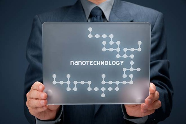 План развития наноисследований, Япония