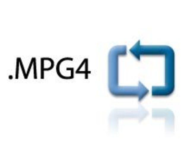 MPEG_4