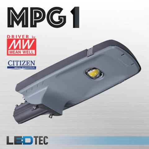 MPG-1