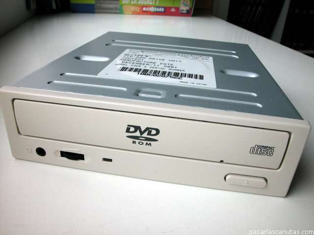 DVD 1.5