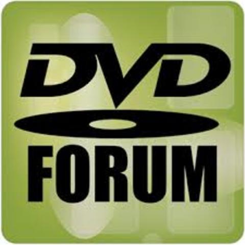 Foro DVD