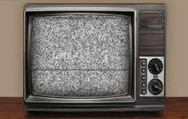 TV analogica digital