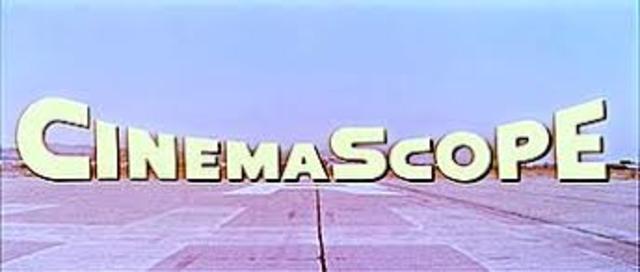 Cinemas-cope