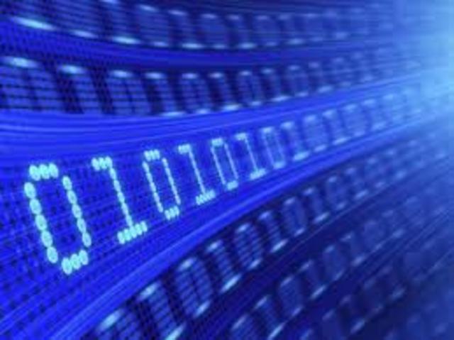 Sistema digitalizado