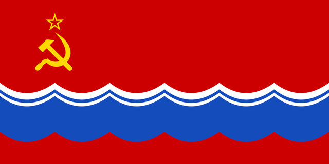 Eesti NSV