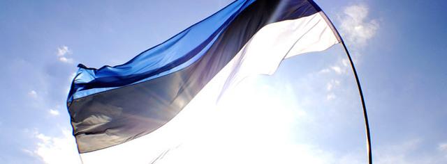 Eesti Vabariik taasiseseisvuspäev