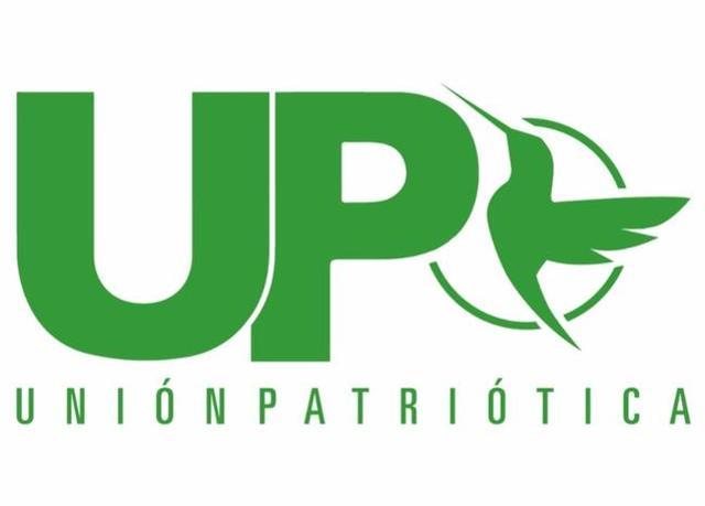La Unión Patriótica