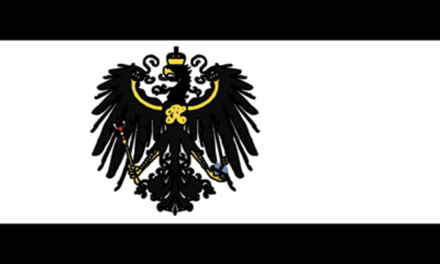 Prussia's Victory Over France