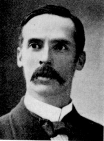 John A. Hobson