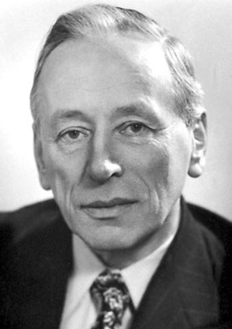 Фриц Цернике