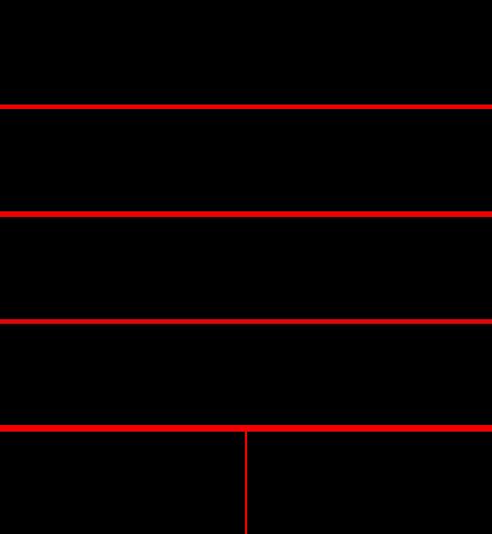 Угаритский алфавит