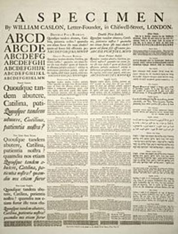 Адаптация латинского алфавита