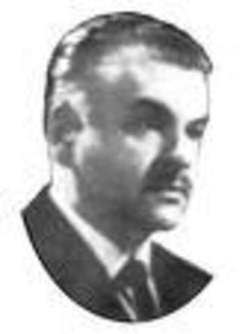 Julio Cesar Mendez Montenegro
