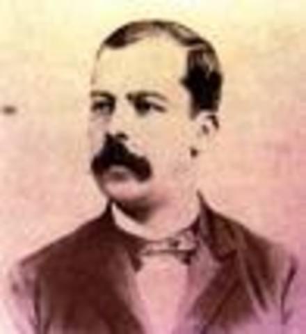 Manuel Lisandro Barillas