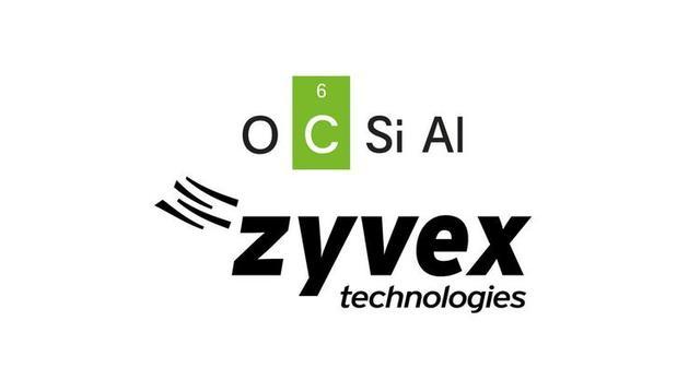 Создание фирмы  Zyvex