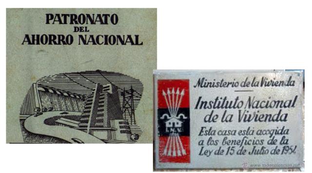 Adolfo Ruiz Cortines 1952-1958