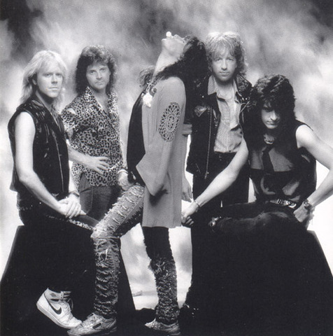 #9 Dream On By Aerosmith