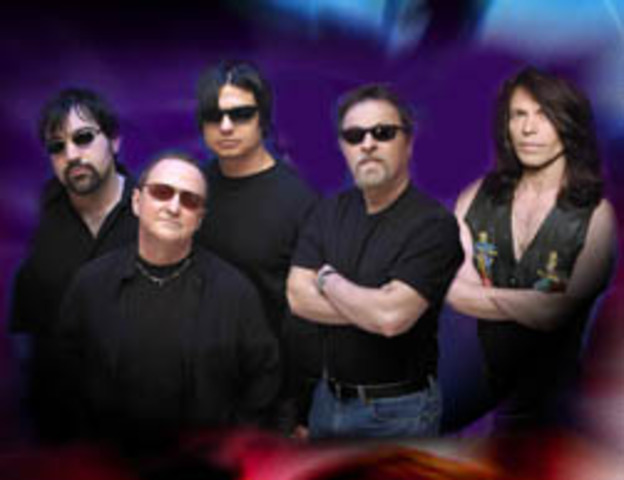 #3 Don't Fear the Reaper by Blue Oyster Cult