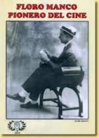 floro manco 1875-1954