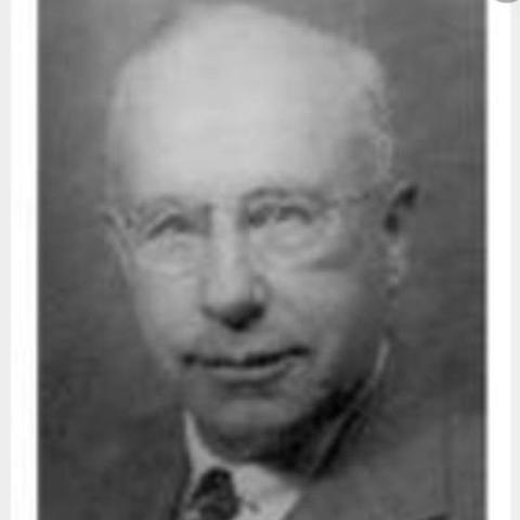 Teoria de los Sistemas Cooperativos Chester Barnard