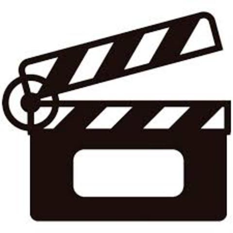 segundo aire 1938 - 1950 cine sonoro blanco y negro
