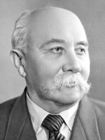 Антон Владимирович Думанский