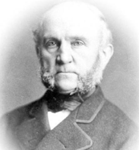 Карл Фройденберг