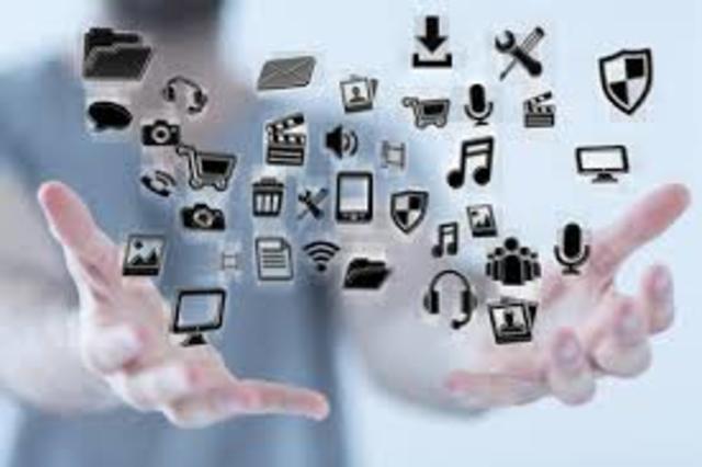 Medida del progreso tecnológico