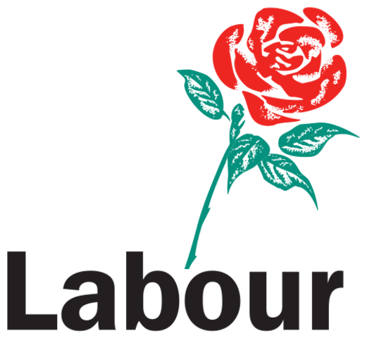 Creation of the Labour Party.