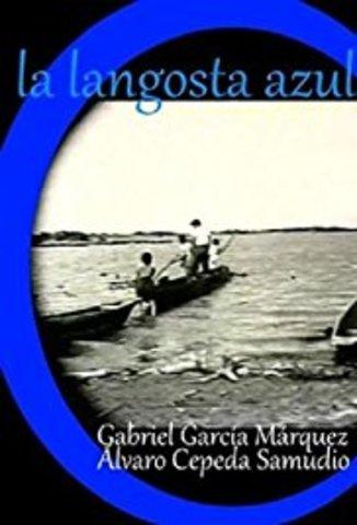 La Langosta Azul