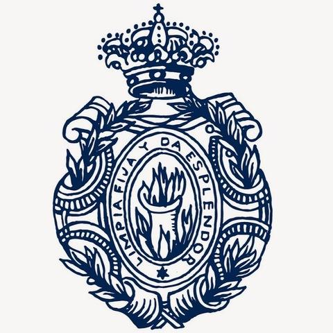 Fundação da Real Academia Española