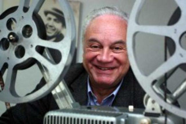 Julio Luzardo