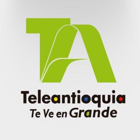 Televisión Regional