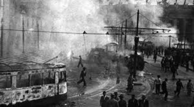 el bogotazo 1948