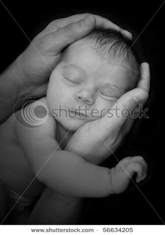 Bettie Elenor Ingles is born