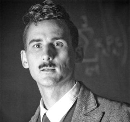 Muerte de Paul Dirac